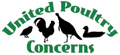 Un ited Poultry Concerns.jpg