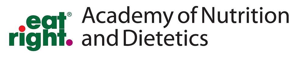Academy of Nutrition & Dietetics