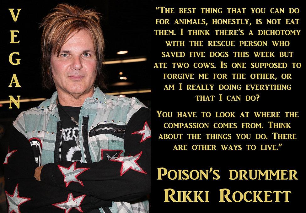 Rikki Rockett 4.jpg