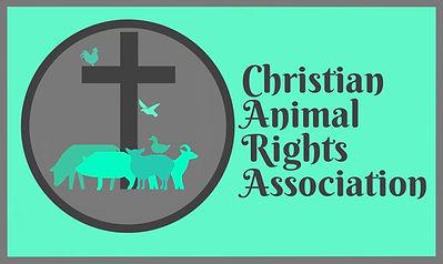 Christian Animal Rights Association.jpg