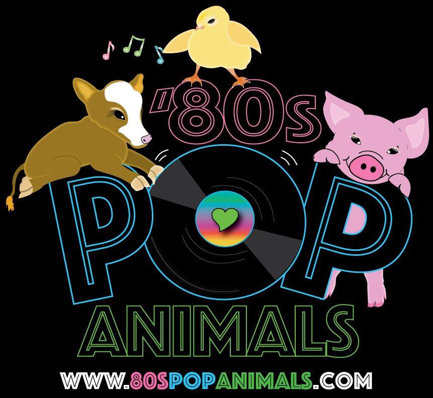 80spopanimals.com 80spopanimals