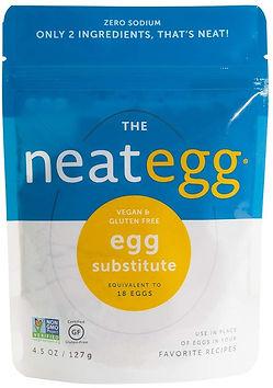 Neat Egg.jpg