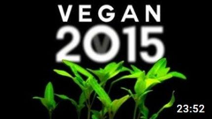 6 Vegan 2015.jpg