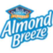 Almond Breeze.jpg