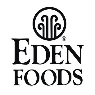 Eden Foods.jpg