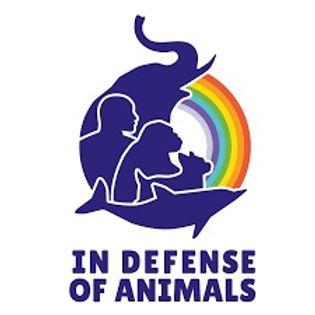 In Defense Of Animals.jpg