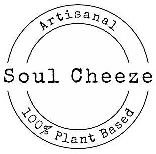 Soul Cheeze.jpg