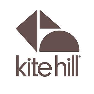 Kite Hill.jpg