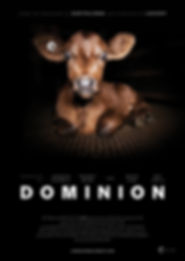 Dominion Vegan Documentary