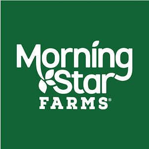 Morningstar Farms.jpg