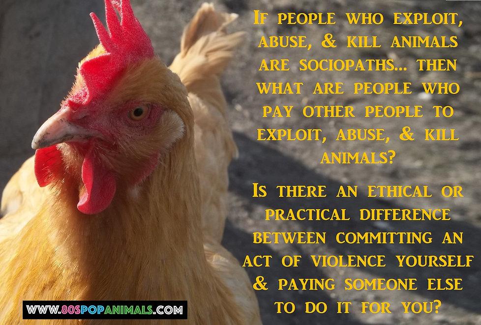 Sociopath Definition
