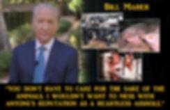 Bill Maher.jpg