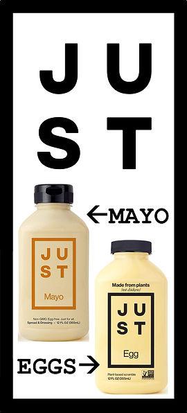 JUST Foods.jpg