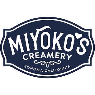 Miyoko's.jpg