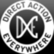 5 Direct Action Everywhere.jpg