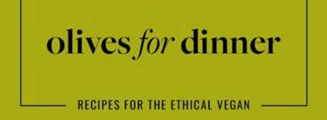 Vegan Food Vegan Recipes