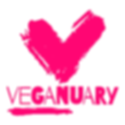 Vegan campaigns Veganuary
