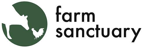 Farm Sanctuary.jpg