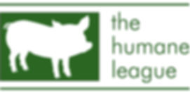 Vegan resources farm animals