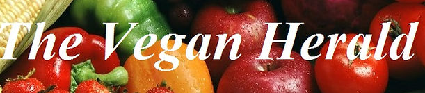 Vegan news vegan information