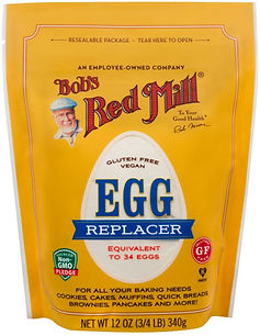 Bob's Red Mill Egg Replacer.jpg