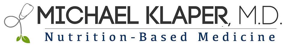 Michael Klaper Logo.jpg