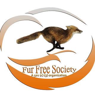 Fur Free Society