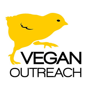 Vegan resources farm animals