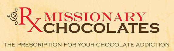 Missionary Chocolates.jpg