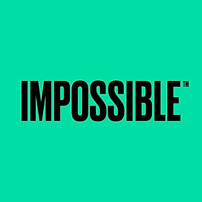5 Impossible Foods.jpg