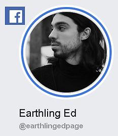 Earthling Ed Vegan