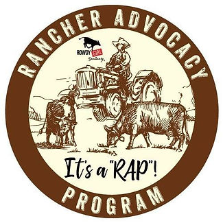 Rancher Advocay Program.jpg