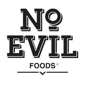 No Evil Foods.jpg