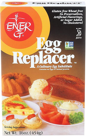 Ener-G Foods Egg Replacer.jpg
