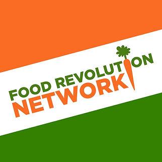Food Revolution Network.jpg