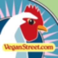 Vegan lifestyle vegan inspiration