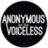 5 Anonymous For the Voiceless.jpg