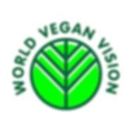 World Vegan Vision.jpg