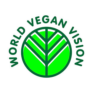 World Vegan Vision.jpg