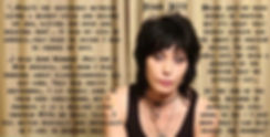 Joan Jett is vegan