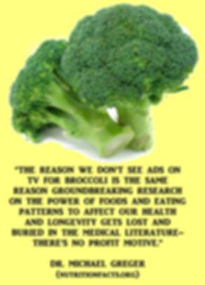 Broccoli - Greger Quote.jpg