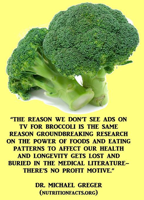 Vegan nutrition scientific studies