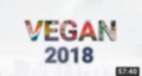 6 Vegan 2018.jpg