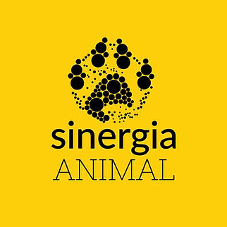 Sinergia Animal.jpg