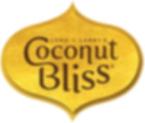 Coconut Bliss.jpg