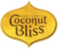 Coconut Bliss.jpg