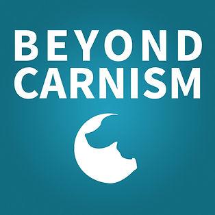 Beyond Carnism.jpg