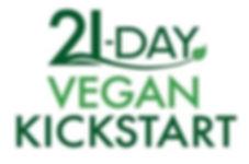 Vegan Kickstart