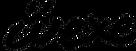 wexe 微笑客設計 網路行銷 網站設計 平面設計 行銷專案 社群行銷