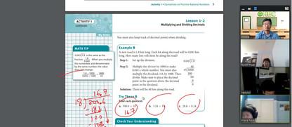 math class.mp4